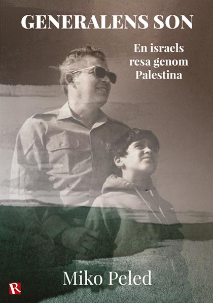 Palestinsk sjalvmordsattack